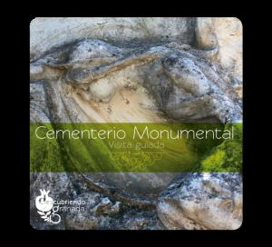 Cementerio Monumental, Descubriendo Granada