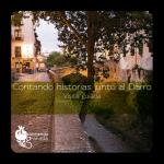 Contando historias junto al Darro, Descubriendo Granada