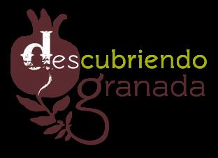 Descubriendo Granada