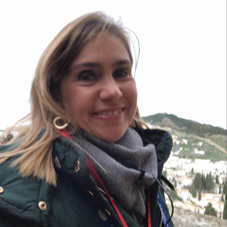 Cristina Muñoz Eugenio copia 2 (1)