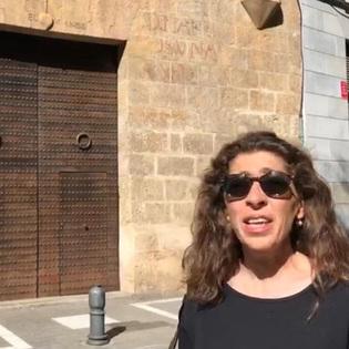 Marga Román (2)