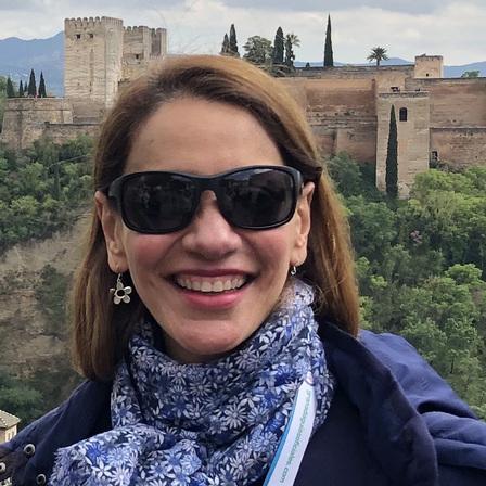 Miriam Figueroa (2)